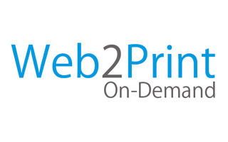 Macrosoft's Web2Print on-Demand